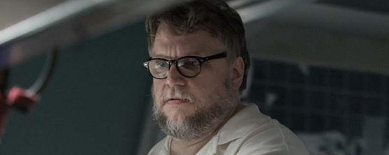 Guillermo del Toro : après The Shape of the Water, il travaille sur un remake