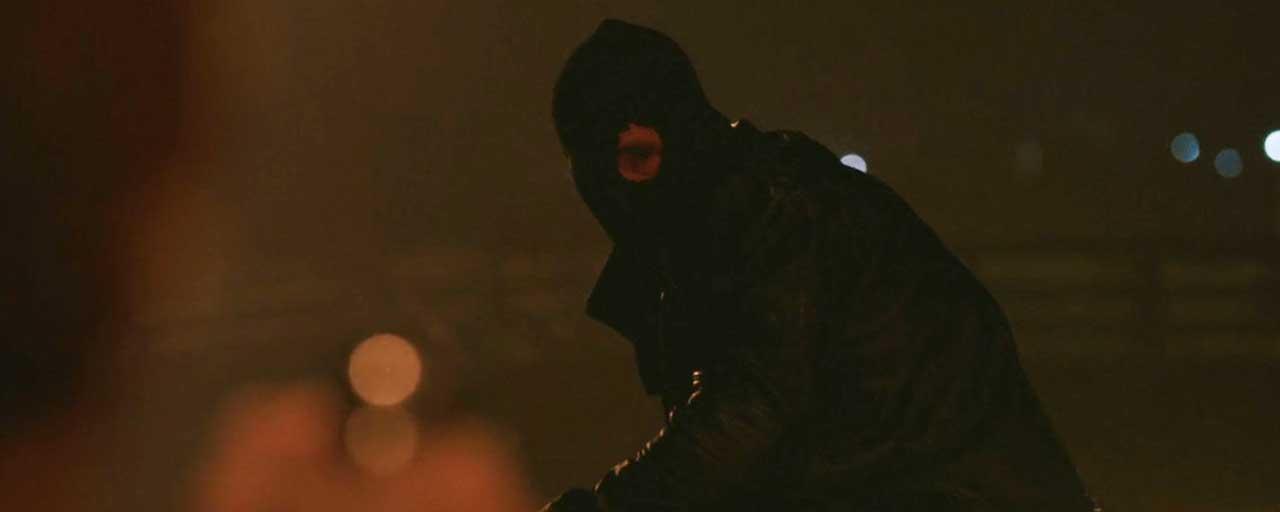 Riverdale : l'identité du Black Hood enfin révélée dans l'épisode de mi-saison ?