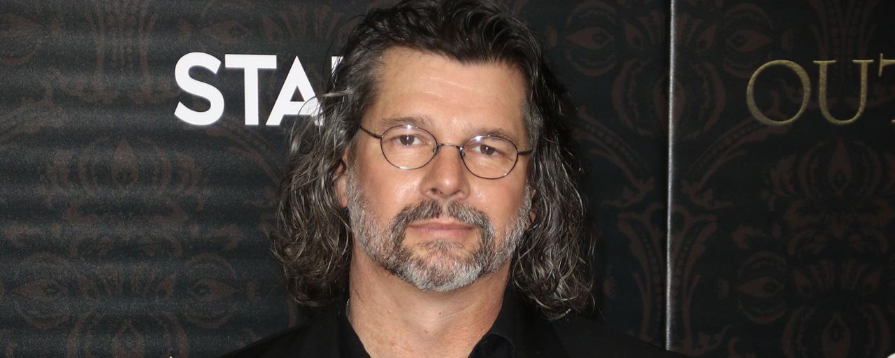 Apple commande la nouvelle série du créateur de Battlestar Galactica