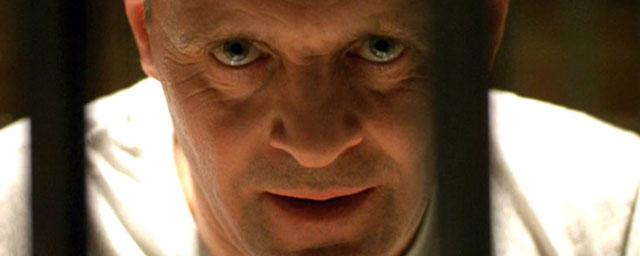 Ressortie Le Silence des agneaux : quels tueurs en série ont inspiré le personnage de Buffalo Bill ?