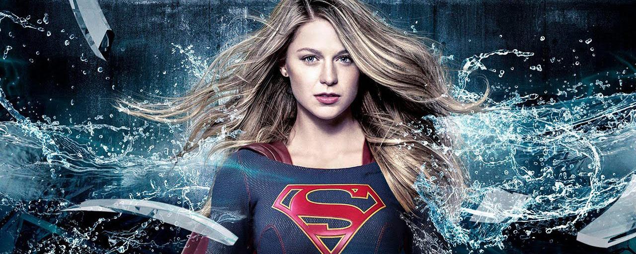 Supergirl va-t-elle accueillir Lois Lane dans la série ?