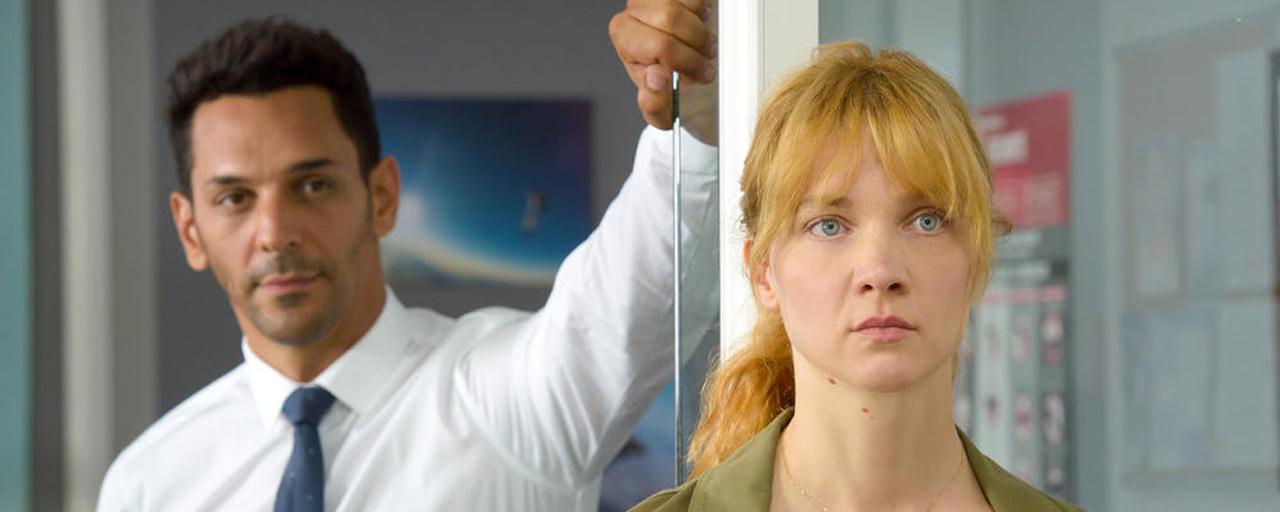 Les Innocents : la presse a-t-elle été convaincue par la mini-série de TF1 avec Odile Vuillemin ?
