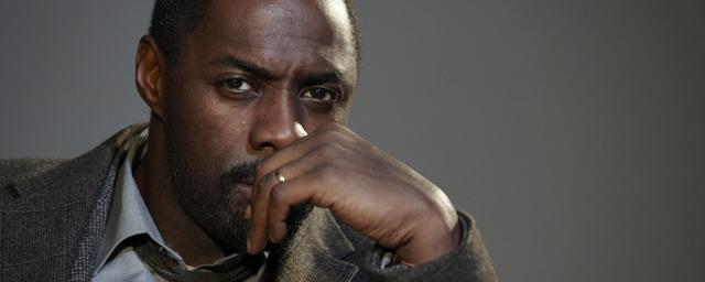 """Idris Elba : """"le monde est prêt pour un James Bond féminin !"""""""