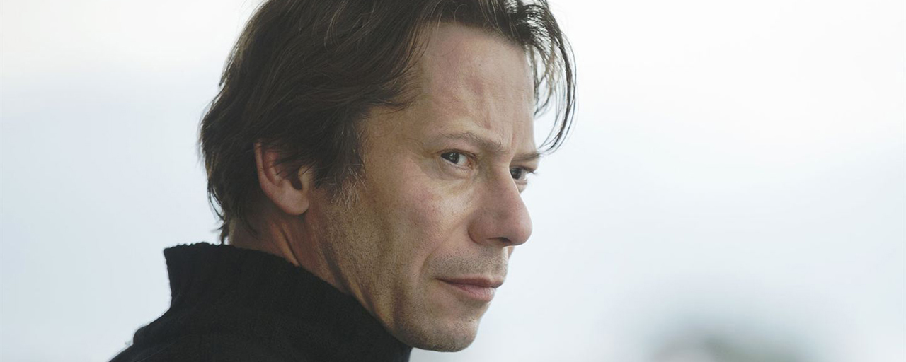 le bureau des l gendes mathieu amalric rejoint la saison 4 de la s rie canal news s ries. Black Bedroom Furniture Sets. Home Design Ideas