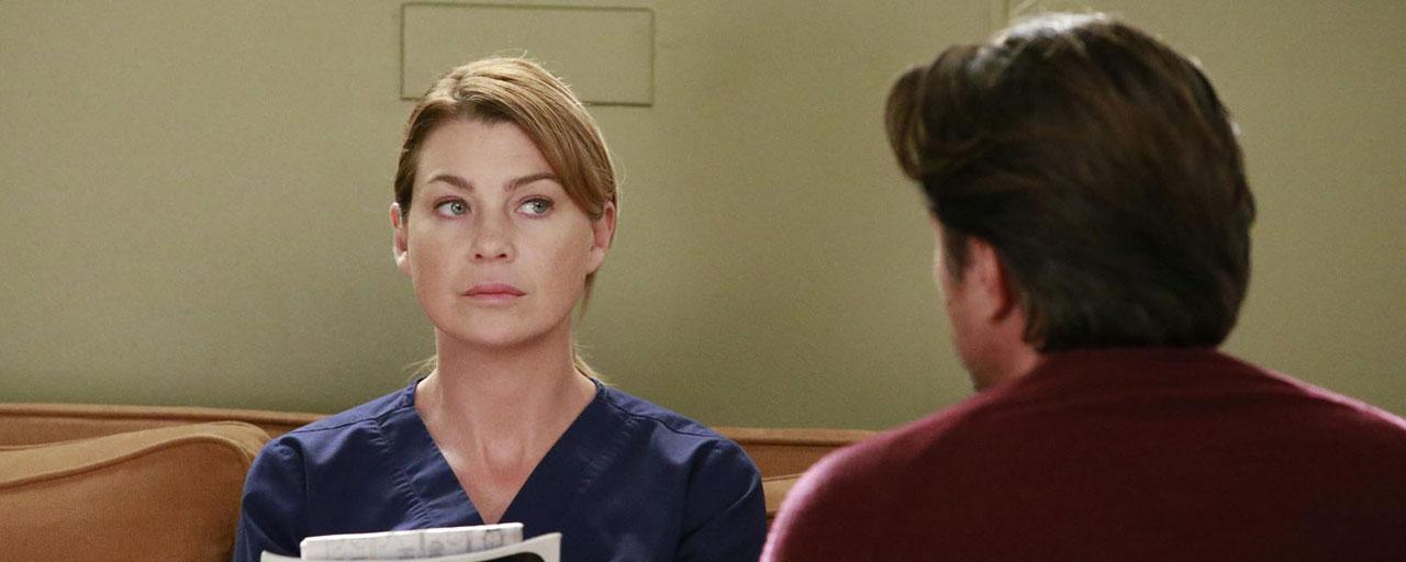 Grey's Anatomy : les derniers épisodes de la saison 13 en mars sur TF1