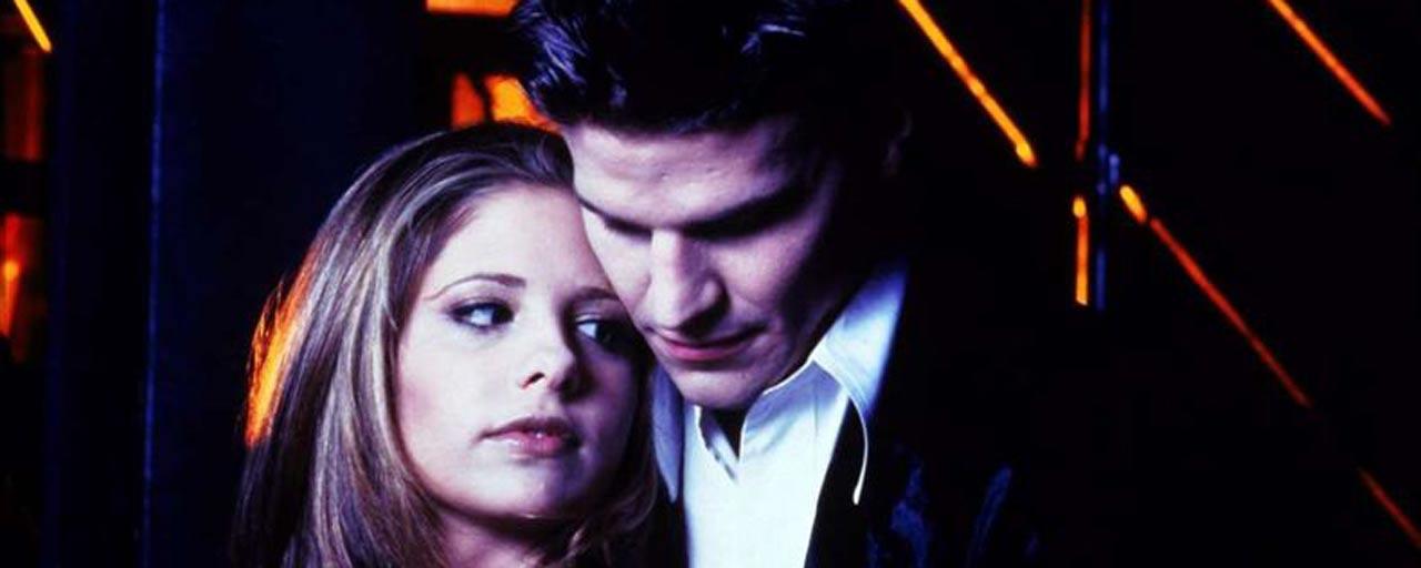 Buffy : un reboot pourrait voir le jour dans le futur, mais à une condition !
