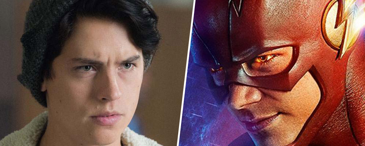 Flash, Riverdale, Jane The Virgin... Les dates de fin de saison de la CW