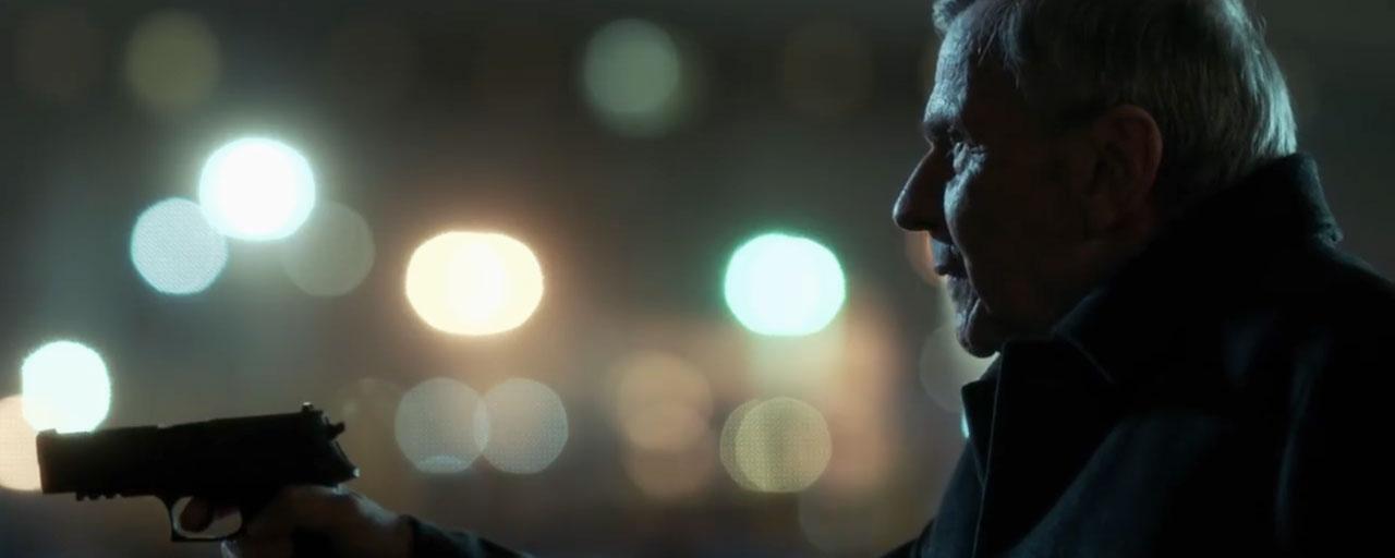 X-Files : Qu'attendre du dernier épisode ? Les réponses avec le trailer !