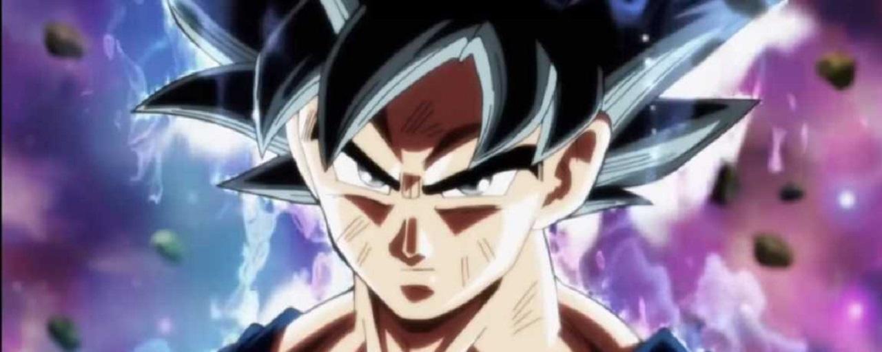 Dragon Ball Super: un nouveau teaser du film sera diffusé après l'épisode final de la série