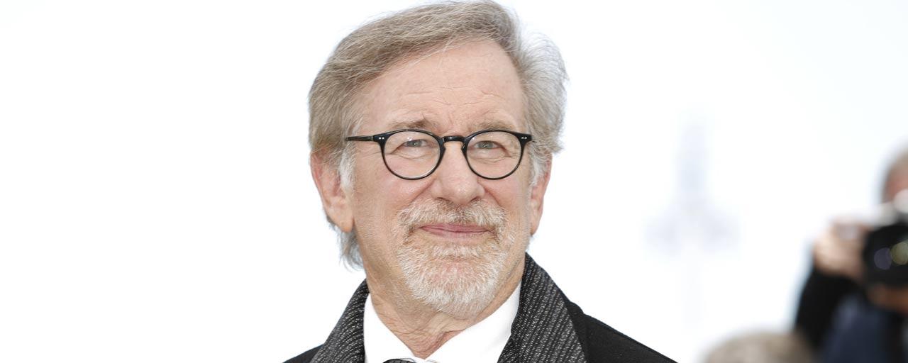Steven Spielberg s'attaque à l'adaptation du comics DC Blackhawk