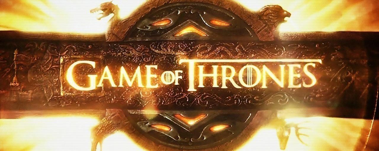 Quiz Game of Thrones : 10 questions pour tester vos connaissances de la série