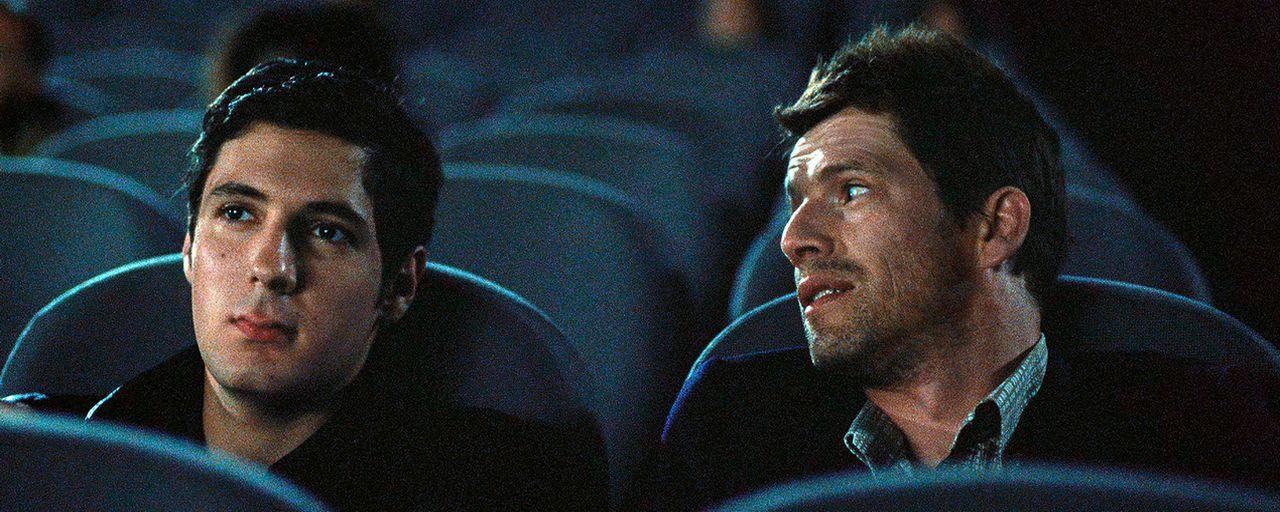 Cannes 2018 : Plaire, aimer et courir vite, l'histoire d'un premier et dernier amour par Christophe Honoré