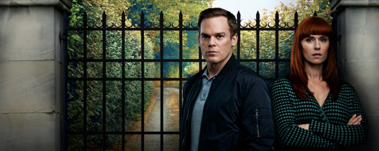 Safe : la série de C8 avec Michael C. Hall se dévoile dans une première bande-annonce