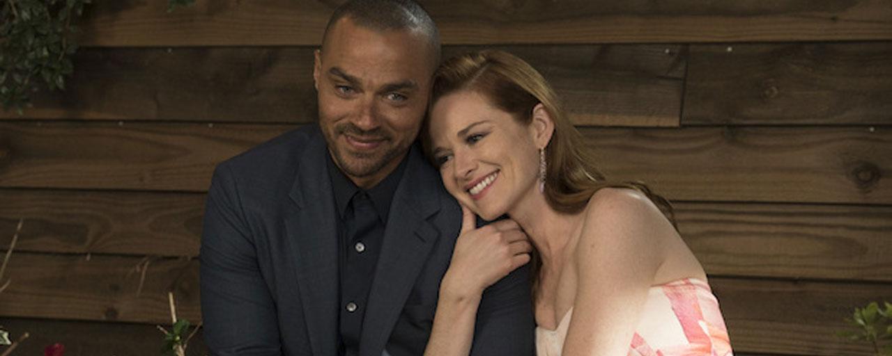 Grey's Anatomy : comment se termine la saison 14 ? Notre récap' du joyeux final