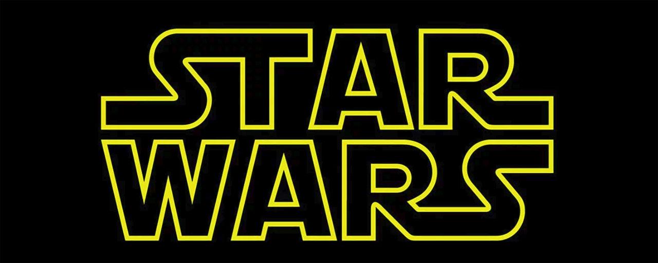Star Wars Tous Les Films Et Les Series Dans L Ordre Chronologique