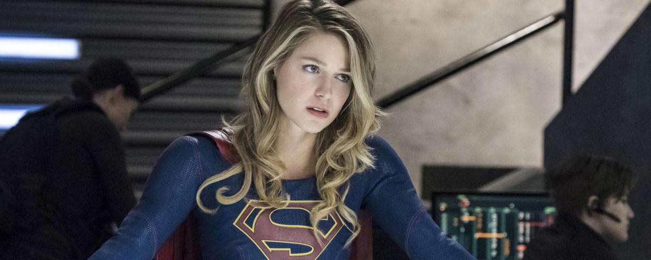 Supergirl : un personnage phare de la série ne reviendra pas dans la saison 4 [SPOILERS]