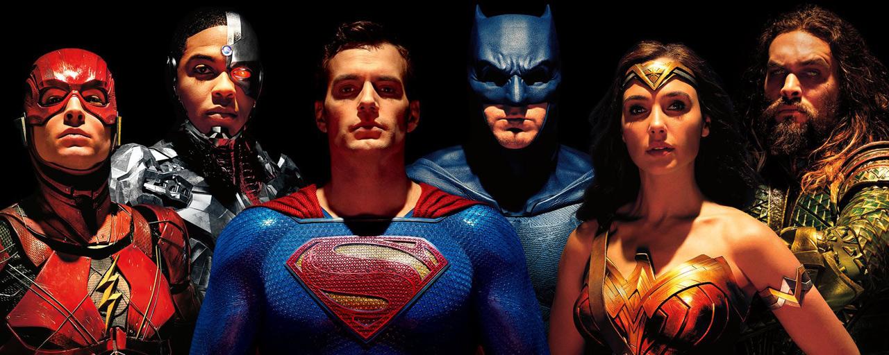 Justice League : fin du débat, la version de Zack Snyder ne verra pas le jour