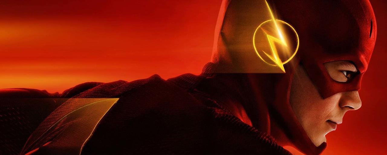 Flash saison 5 : entre nouveau méchant et chronologie chamboulée, que sait-on des prochains épisodes ?