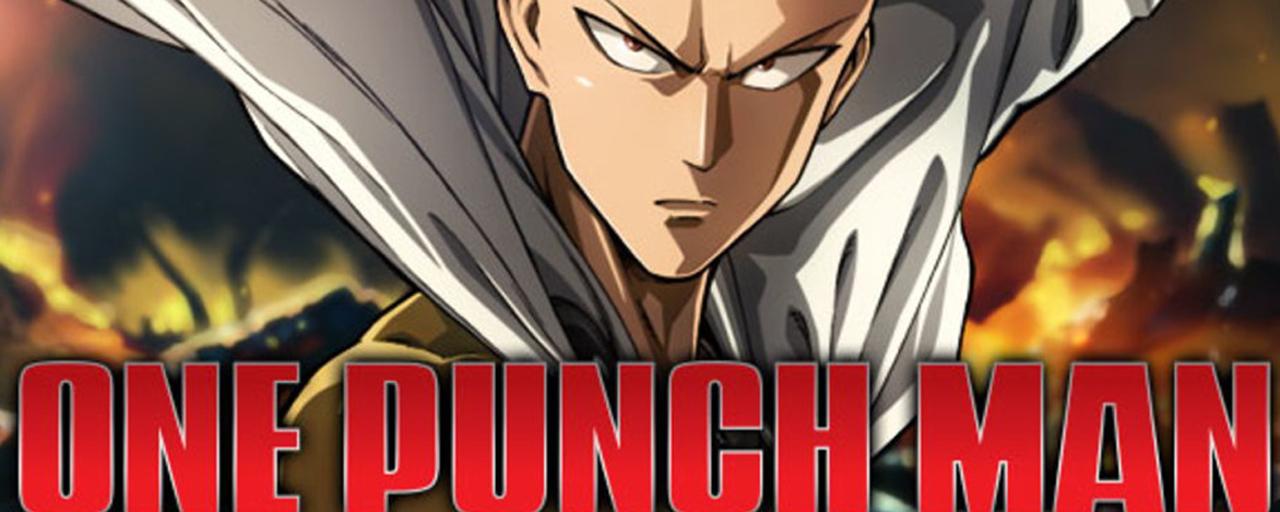 Quel fan de One-Punch Man êtes-vous ? Testez vos connaissances avec 10 questions !