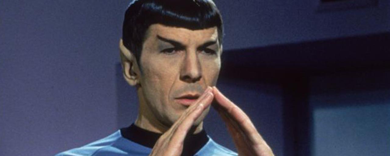 Star Trek Discoverysaison 2: l'identité du nouvel interprète de Spock a été dévoilée