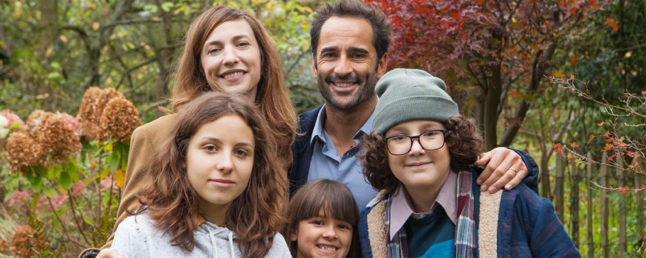 Papa Ou Maman : on a vu le premier épisode de l'adaptation en série des films à succès