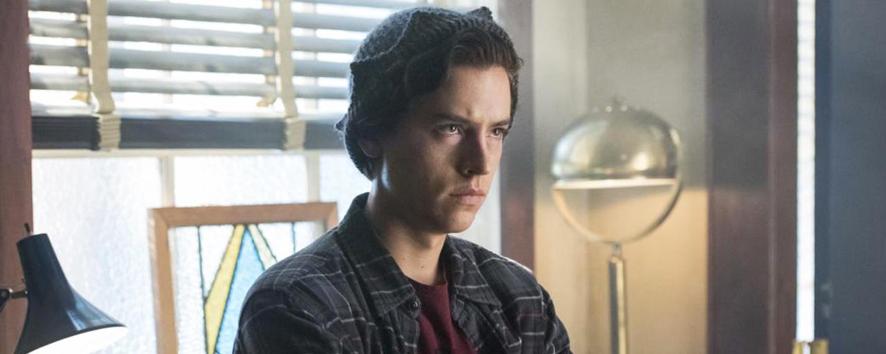 Riverdale: notre récap du premier épisode de la saison 3 [SPOILERS]