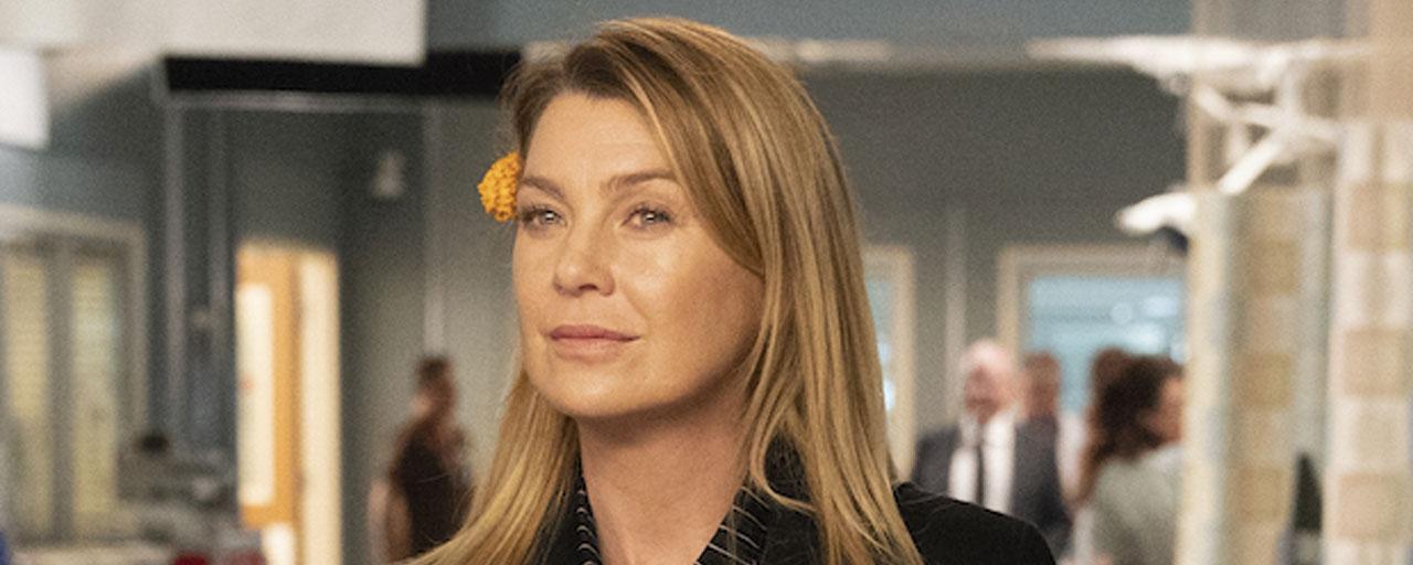 Grey's Anatomy saison 15 : deux personnages morts évincés de l'hommage rendu dans l'épisode 6