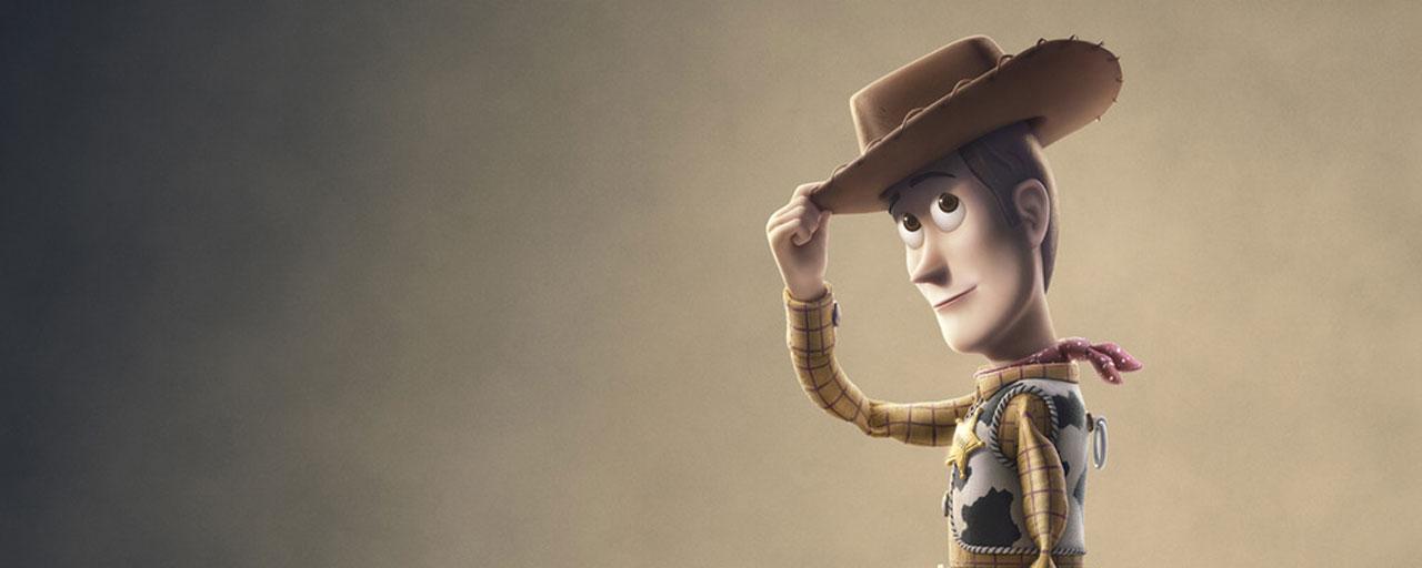 Toy Story 4, Détective Pikachu, Child's Play... Les photos ciné de la semaine