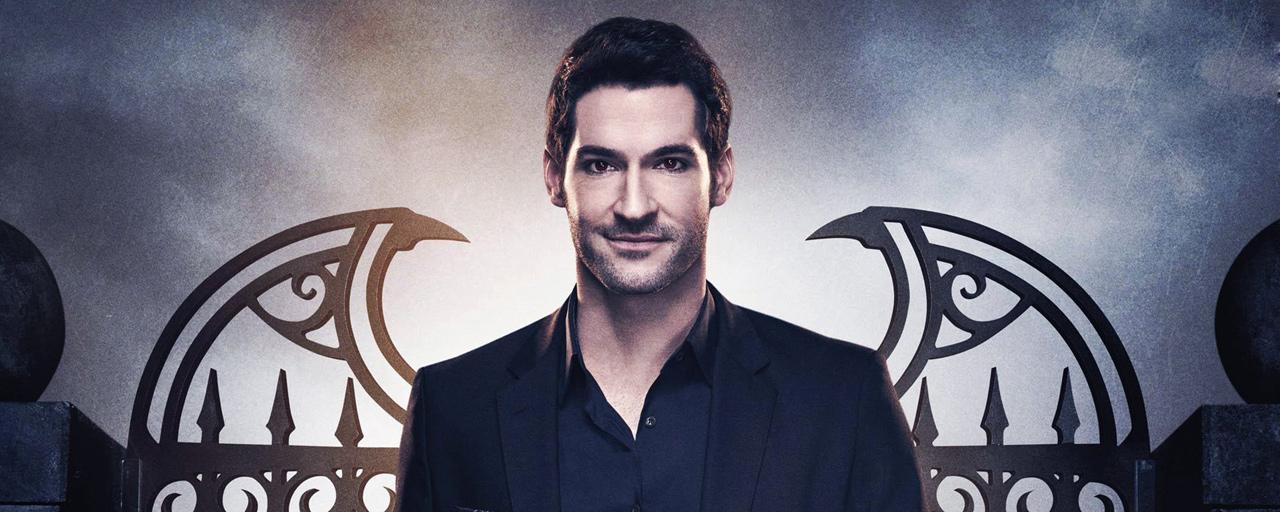 Lucifer : connaissez-vous le lien entre la série et Californication avec David Duchovny ?