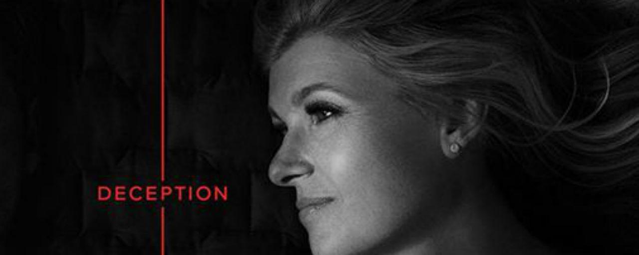 Bande-annonce Dirty John : Connie Britton sous l'emprise d'Eric Bana dans le nouveau thriller de Netflix