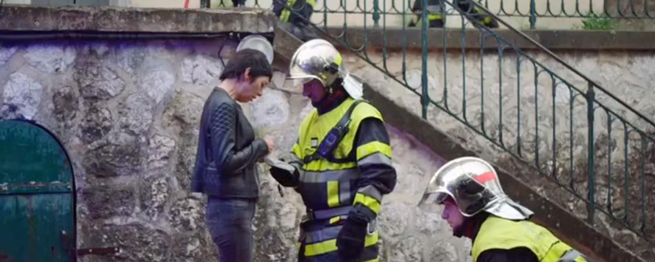 Plus Belle la Vie : pourquoi la série de France 3 n'a pas abordé les gilets jaunes