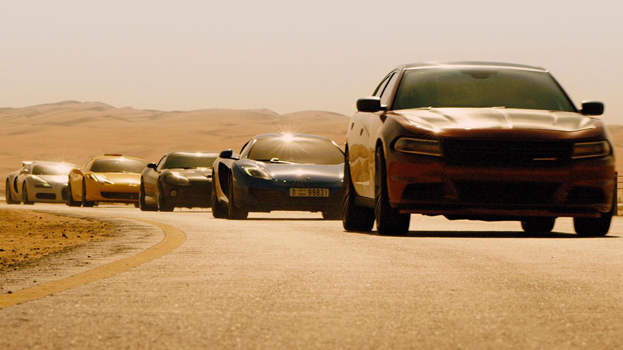 Fast & Furious : un spin-off au féminin piloté par le réalisateur de Deadpool 2