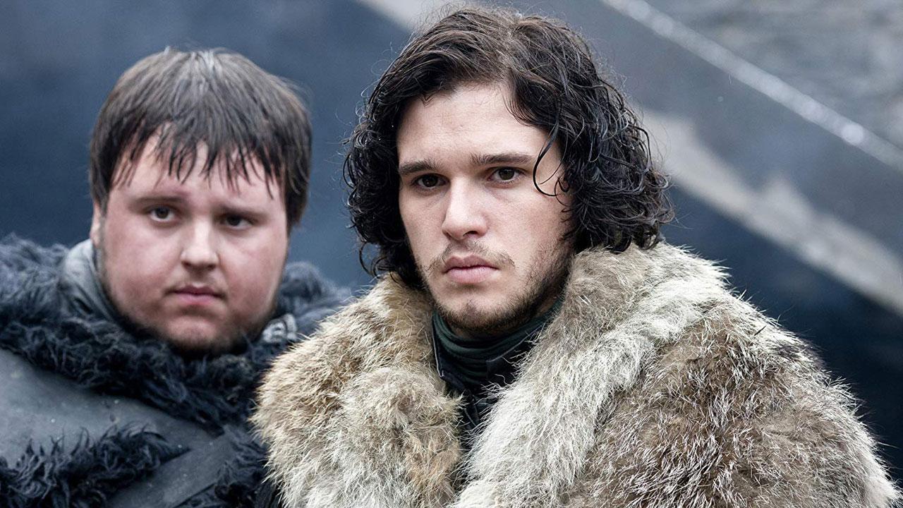 Game of Thrones : les gaffes et faux raccords des saisons 1 à 3