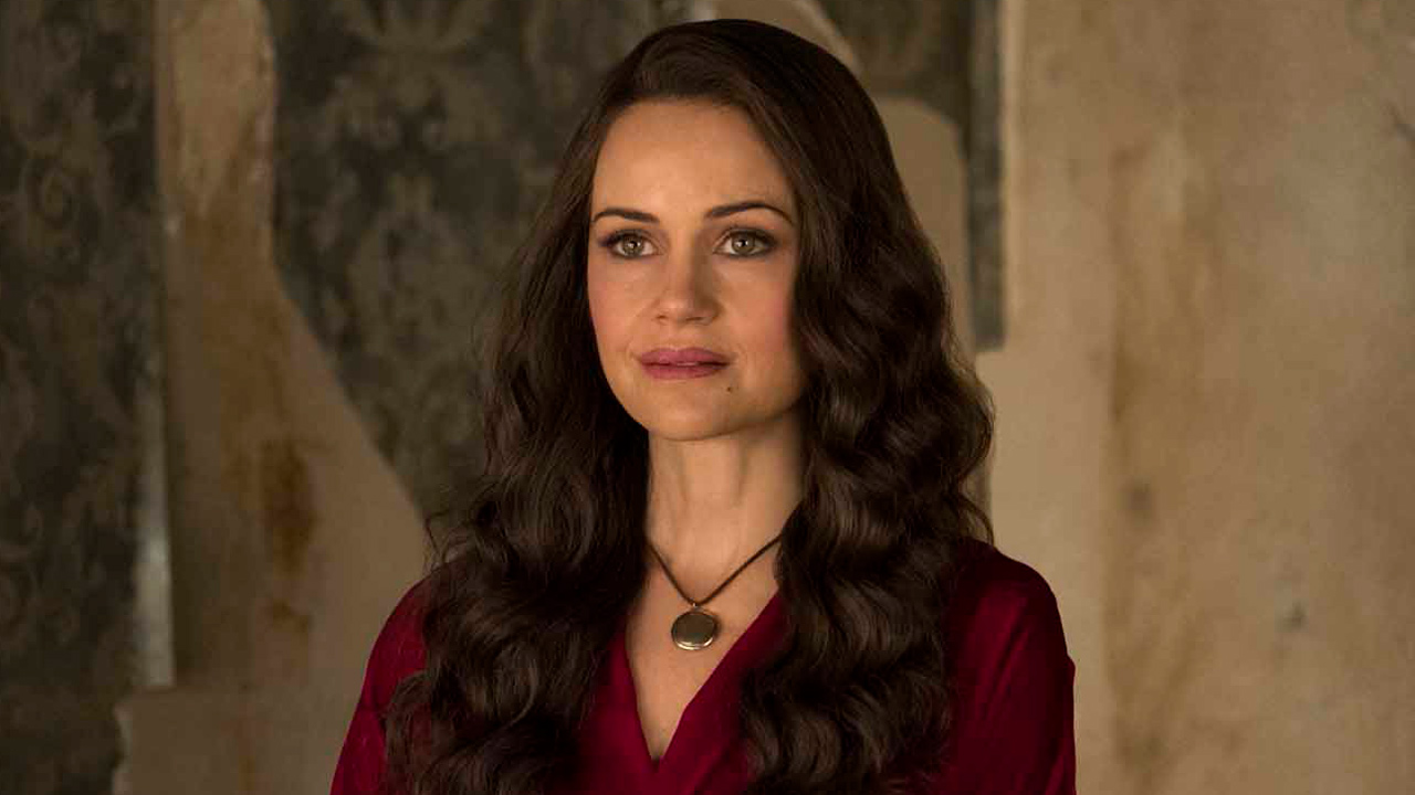 The Haunting of Hill House : une saison 2 officiellement commandée par Netflix