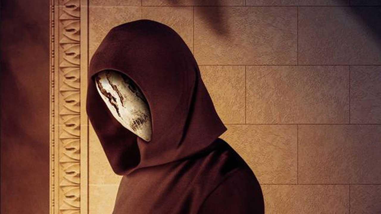 Bande-annonce The Order : sorciers et loups-garous s'affrontent dans la nouvelle série de Netflix