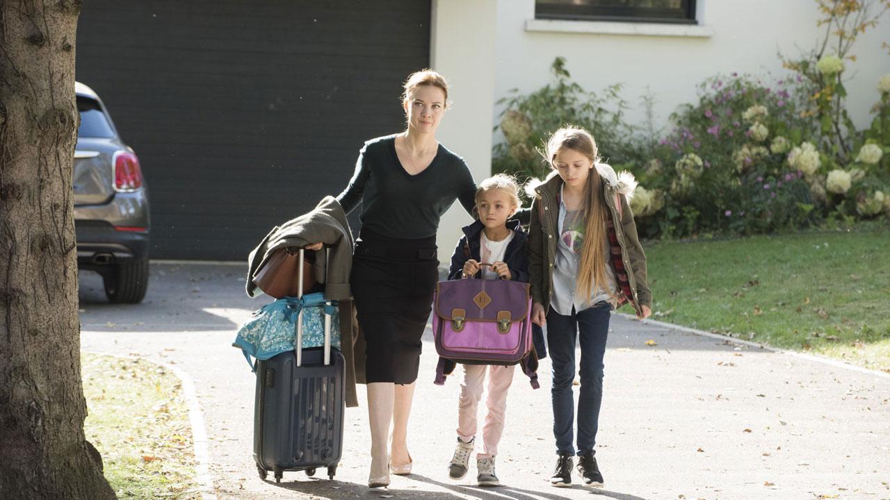 Un Homme Parfait : on a vu le téléfilm choc de France 2 avec Odile Vuillemin