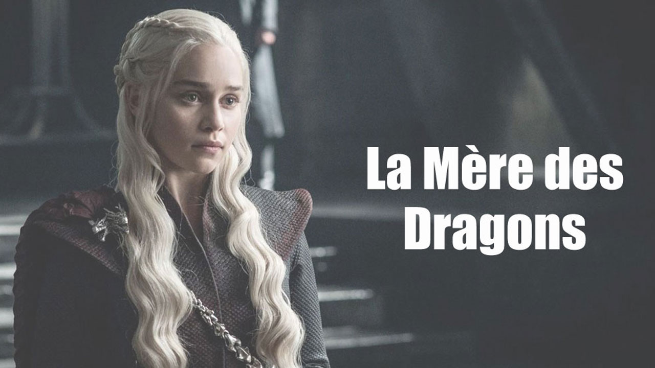 Game of Thrones : savez-vous quels sont les surnoms de ces personnages cultes ? [QUIZ]