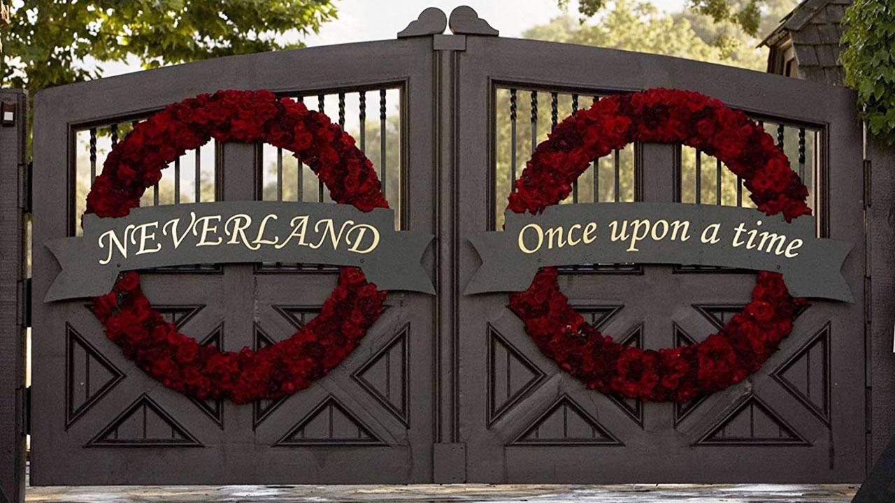 Leaving Neverland : quelle audience pour la diffusion du documentaire choc sur M6 ?