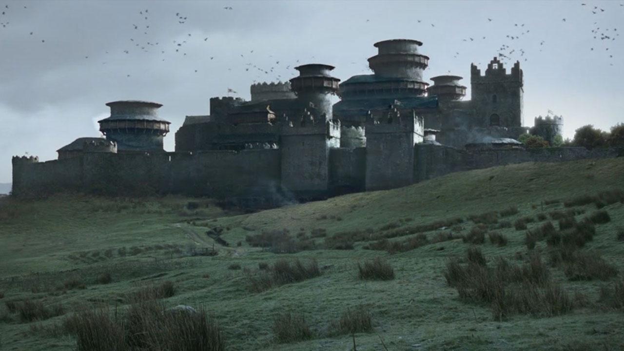 Game of Thrones : savez-vous à quelles maisons appartiennent ces citadelles ? [QUIZ]
