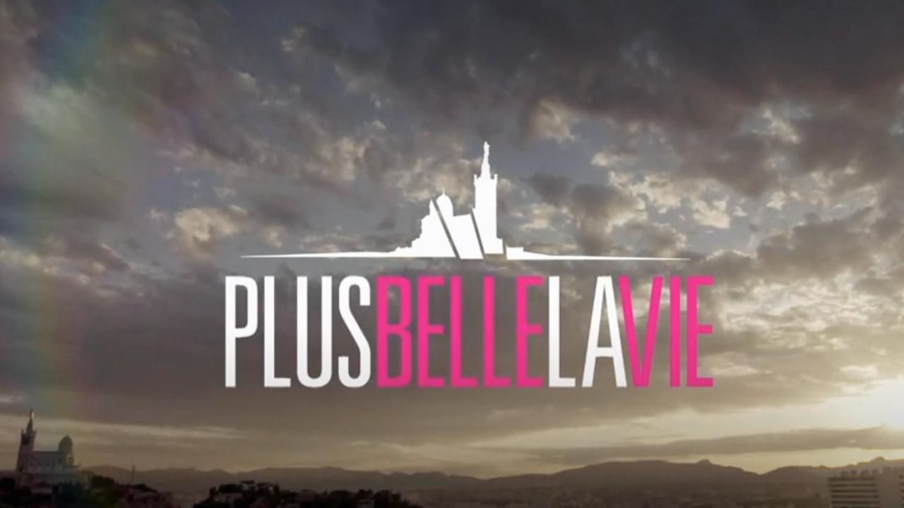 Plus Belle la Vie : une séquence consacrée à l'incendie de Notre-Dame dans l'épisode de ce soir