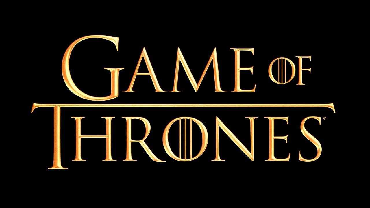 Game of Thrones saison 8 : pourquoi ce personnage risque d'avoir de gros problèmes dans l'épisode 2 ?