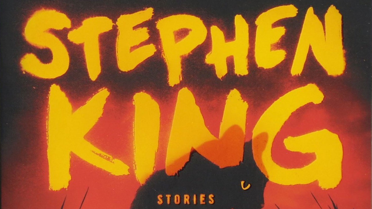Stephen King : la nouvelle Aire de Repos (Rest Stop) adaptée au cinéma