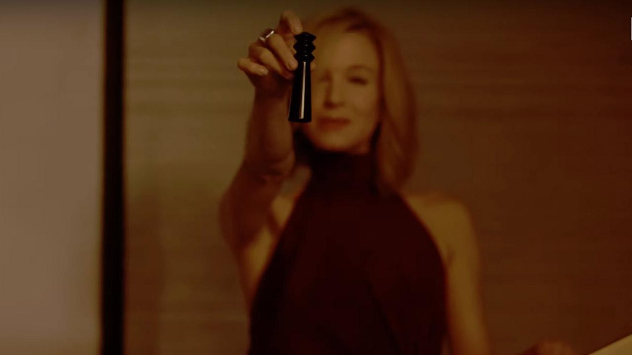 Netflix : Renée Zellweger en mystérieuse manipulatrice dans le teaser de What/If