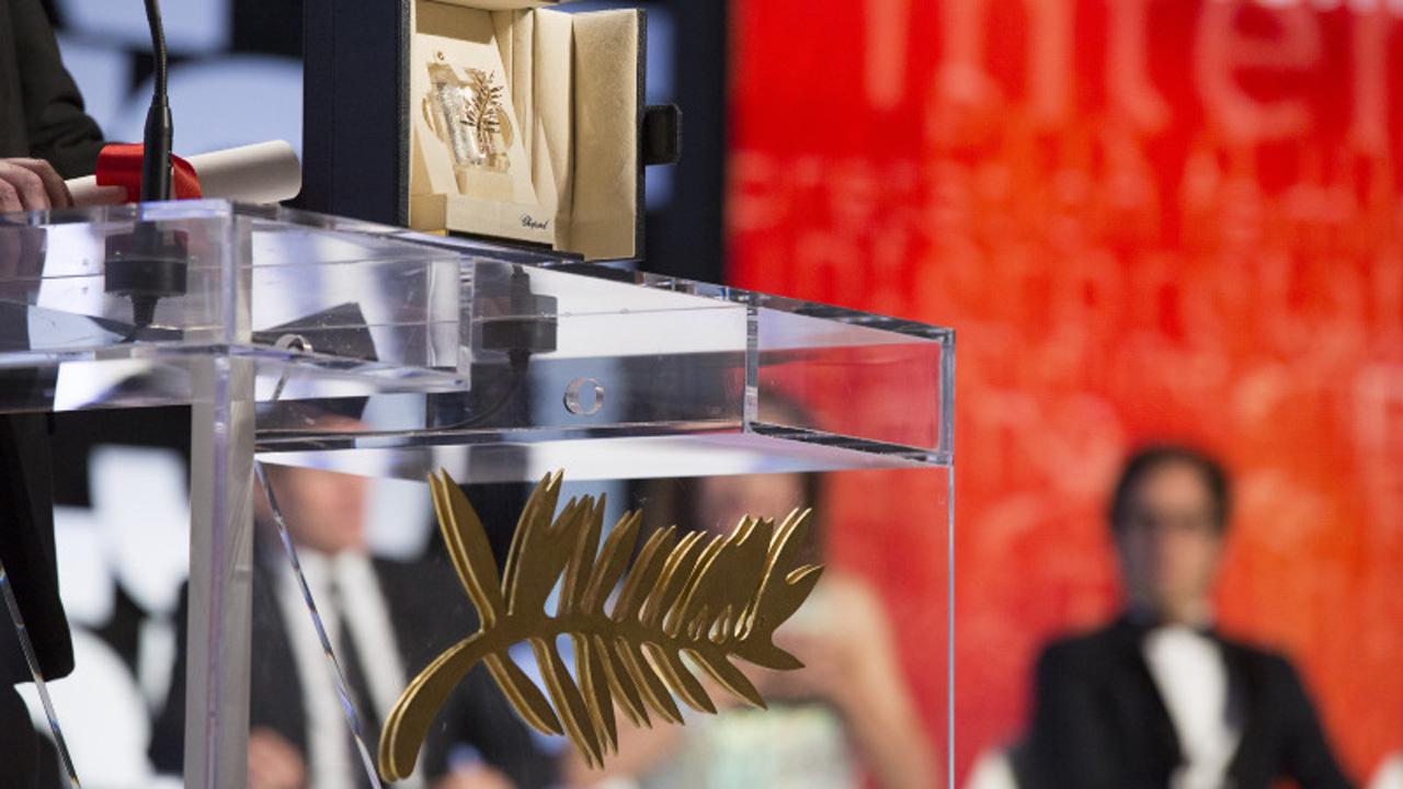 Cannes 2019 : la cérémonie d'ouverture en direct dans 600 cinémas ce soir
