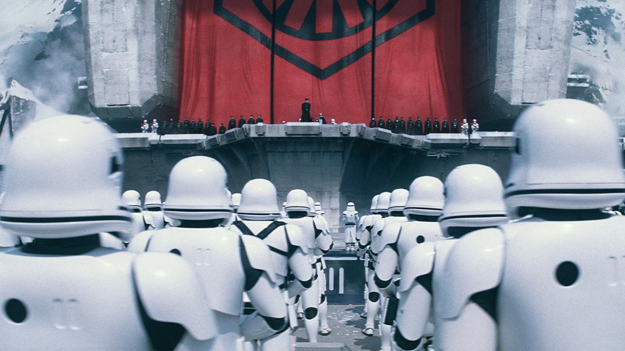 Star Wars : le prochain film de la saga sera écrit par les créateurs de Game of Thrones !