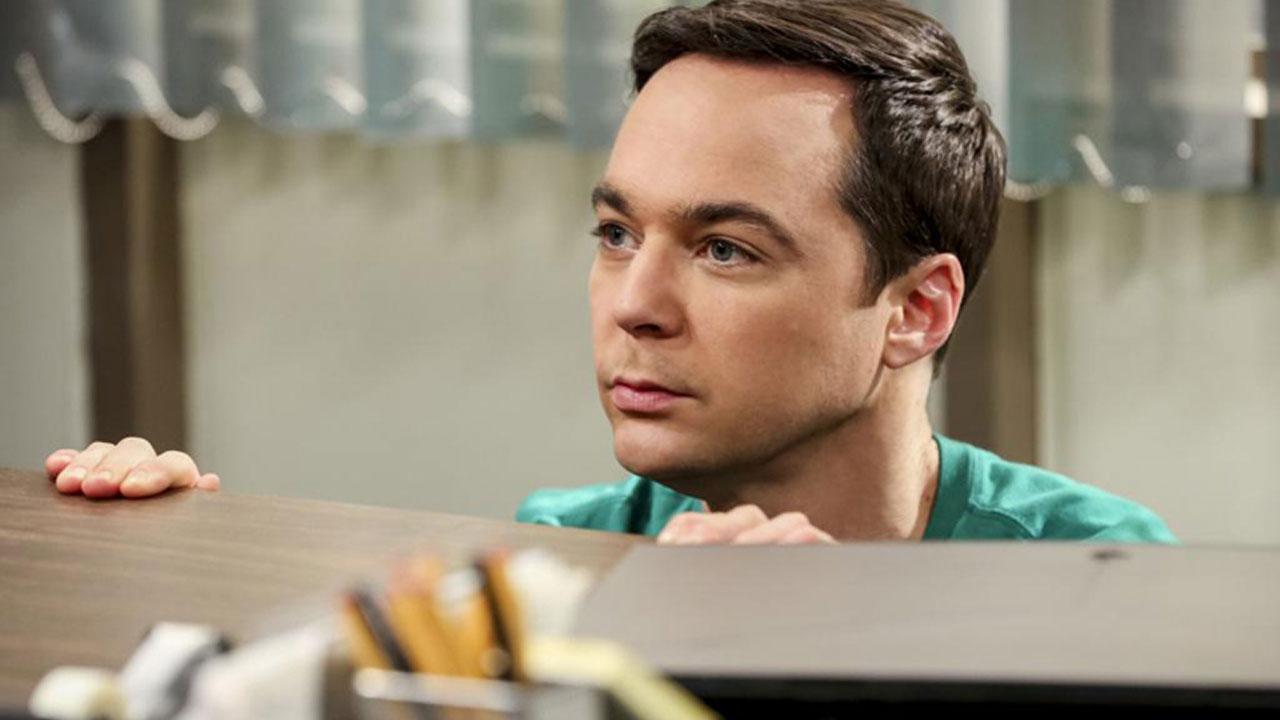 The Big Bang Theory saison 12: pourquoi Jim Parsons (Sheldon) a précipité la fin de la série