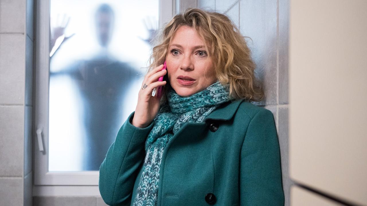 Candice Renoir : ce qui vous attend dans le final de la saison 7 [SPOILERS]