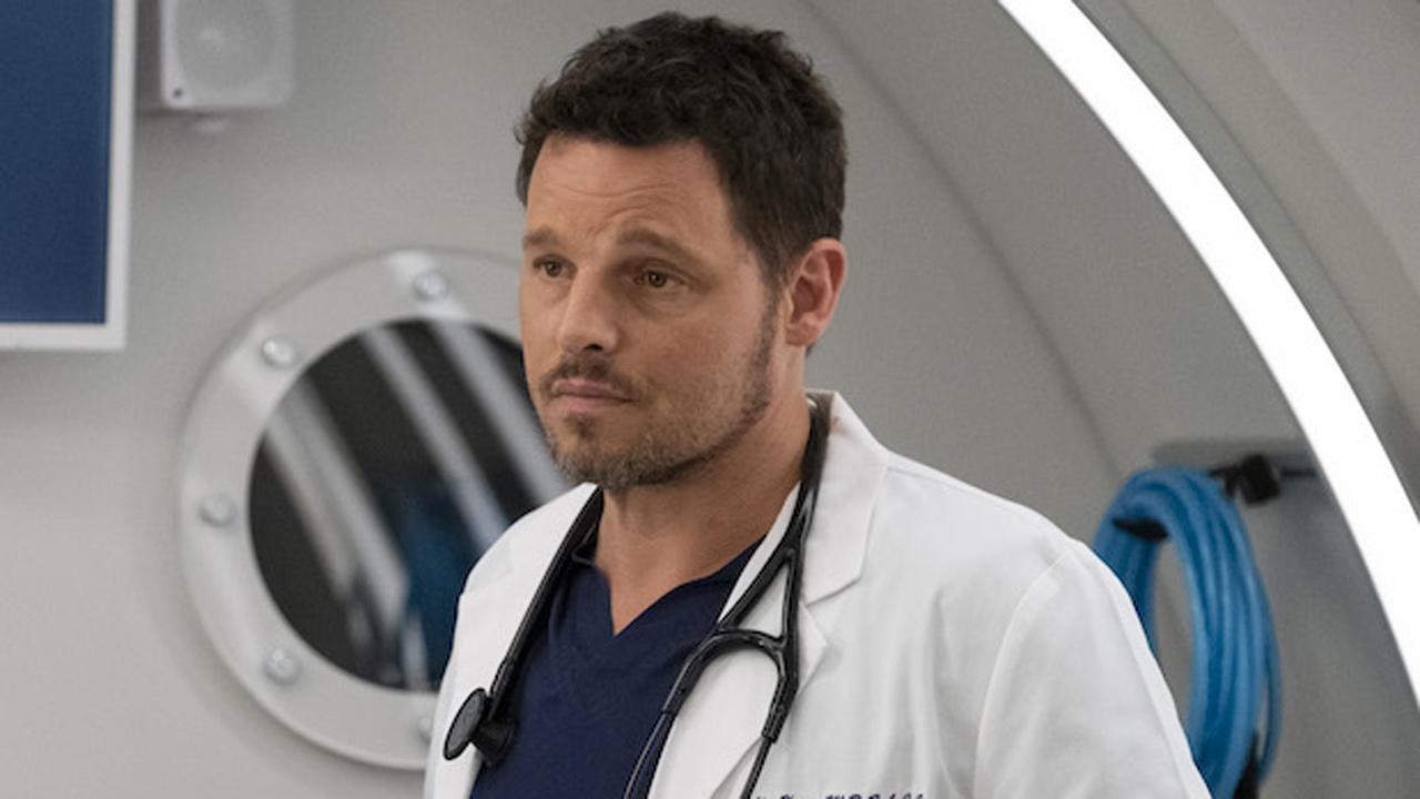 Grey's Anatomy : ce qu'on sait déjà sur la saison 16