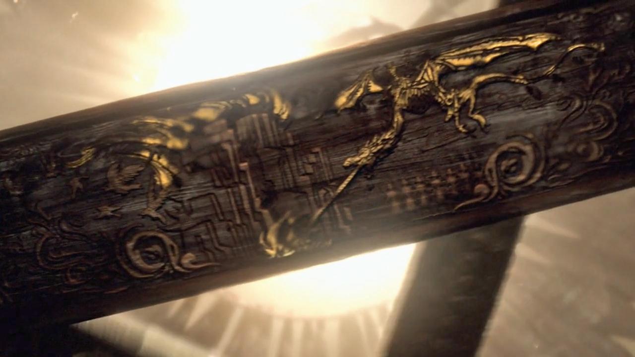 Game of Thrones : le dénouement de la série était sous nos yeux depuis le début [SPOILERS]