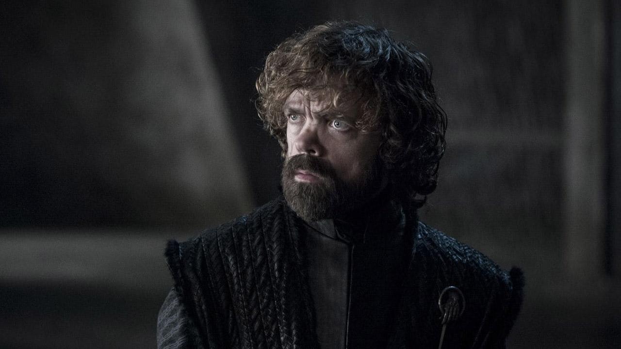 Game of Thrones : pourquoi Peter Dinklage a hésité avant d'accepter le rôle de Tyrion